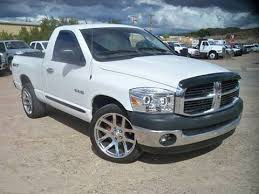 dodge trucks used used dodge trucks for sale carsforsale com