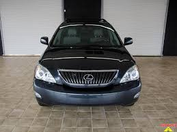 lexus rx 350 for sale florida 2007 lexus rx 350 ft myers fl for sale in fort myers fl stock