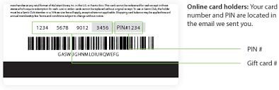 buy play gift card online check netflix gift card balance