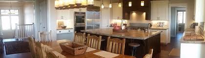 Fine Design Kitchens Fine Design Construction Provo Ut Us 84604