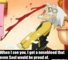 Halloween Drawing Challenge Soul Eater Amino Soul Eater Pick Up Lines Anime Amino