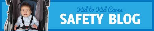 safety recall blog kid to kid