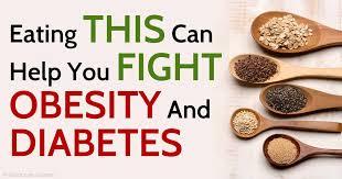high fiber diet can curb type 2 diabetes