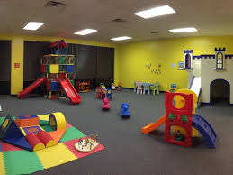 party rooms in san antonio ideas best place for kids birthday party san antonio