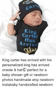 Personalized Memes - king carter arrive king carter has arrived with his personalized
