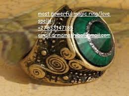 magic power rings images 24 best the most powerful magic ring for all your love problems jpg