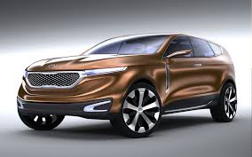 future cars 2050 kia cross gt concept car future cars kia motors america