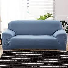jeté canapé 3 places 1 2 3 places housse canapé housse housse de fauteuil jeté housse