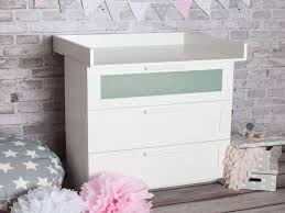 chambre brimnes ikea brimnes commode avec brimnes commode white bedside table wooden