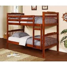 Bunk Bed With Cot Cheap Solid Wood Cot Beds Find Solid Wood Cot Beds Deals On Line
