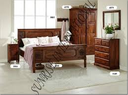 bedroom wood bedroom sets new solid wood bedroom sets at the