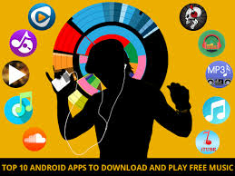 free on android 10 best free apps for android fromdev