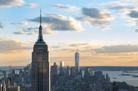 Pedestal Access To Statue Of Liberty How To Tour The Empire State Building And Other Nyc Observation