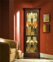 curio cabinet frightening curio cabinettco pictures inspirations
