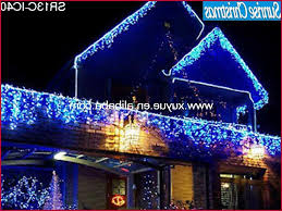 Outdoor Icicle Lights Outdoor Icicle Lights Outdoor Led Icicle