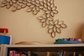 home made decoration homemade wall decor homemade wall decor doire
