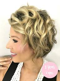 post chemo hairstyles chemo regrowth how to style your short hair my cancer chic