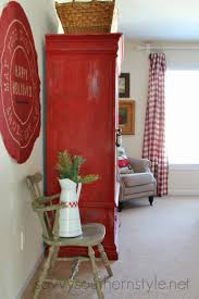 1653 best decorating for our cottage images on pinterest red