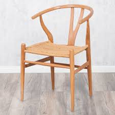 Esszimmerstuhl Textil Esszimmerstühle Und Andere Stühle Von Lebenswohnart Online Kaufen