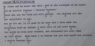 lord guide me bible verse memory songs by galyn wiemers
