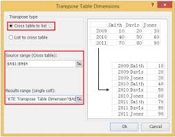 How To Do A Pivot Table In Excel 2013 How To Reverse A Pivot Table In Excel