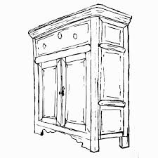 28 sketch furniture online largest selection online antique