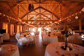 local wedding reception venues kansas big white barn wedding venue