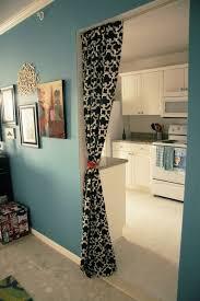 Kitchen Divider Ideas Kitchen Room Design Ideas Interior Beige Curtain Kitchen Living