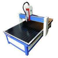 woodworking machinery manufacturers suppliers u0026 exporters in india