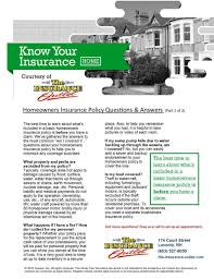 travelers car insurance images Home insurance qbe first home owners insurance reviews jpg