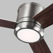 Monte Carlo Ceiling Fan Change Light Bulb Clarity Max Ceiling Fan By Monte Carlo Fan Company Ylighting