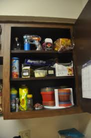 How To Declutter Basement Welcome To Great Purge 3 Our Journey To Ithaca