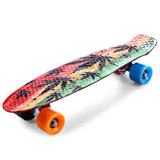 online buy wholesale 3d skateboard from china 3d skateboard