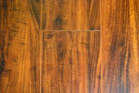 Mahogany Laminate Flooring Laminate