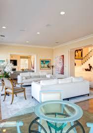 home interior sales mediterranean bel air mansion with modern luxury california