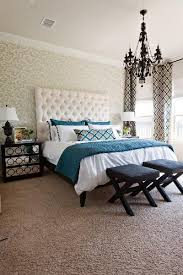 Small Chandeliers For Bedrooms by Advantages Of Small Chandeliers For Bedroom