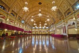 file empress ballroom winter gardens blackpool jpg wikimedia commons