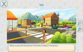 Home Design Story For Android Bus Story For Kids 4 6 Years Android Apps On Google Play
