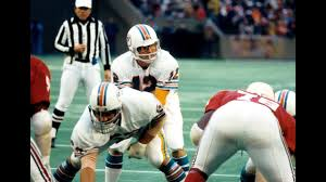 thanksgiving day 1976 1977 miami dolphins at st louis cardinals thanksgiving day