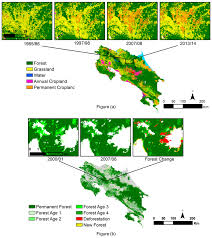 remote sensing free full text an operational framework for