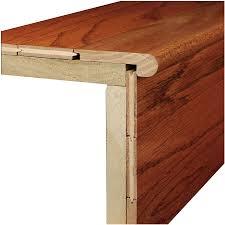engineered wood flooring stair nose flooring designs