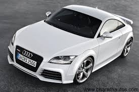 audi price range in india audi to introduce models in india to increase its market
