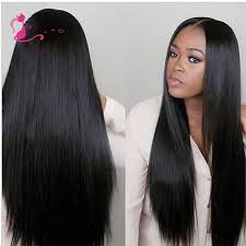 hairstylist potongan rambut anak laki laki 1664 best hair extensions wigs images on pinterest wigs