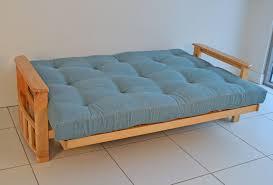 wayfair mattress mattress sale wayfair sleep e2 84 a2 wayfair sleep 8 memory foam