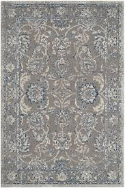 4 Foot Round Area Rugs by Best 25 Blue Area Rugs Ideas On Pinterest Area Rugs Light Blue