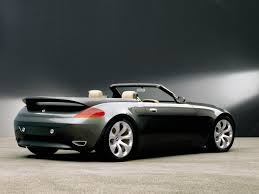 bmw car bmw z9 picture 9999 bmw photo gallery carsbase com