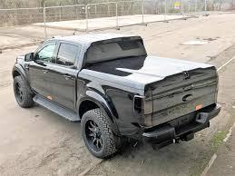Ford Ranger Truck 2017 - used 2017 ford ranger for sale in fife pistonheads