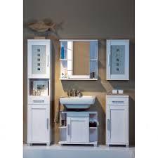 armadietti per bagno bagno tante idee e mobili bagno home24