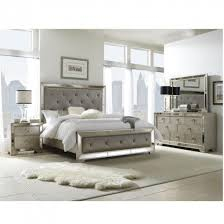 Ashley Furniture Bedroom Benches Tufted Bed Queen Upholstered Frame Bedroom Set Grey Ideas Designs
