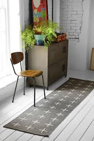 Kitchen Runner Rugs 104 Best I Want To Rug You 0 Images On Pinterest Area Rugs